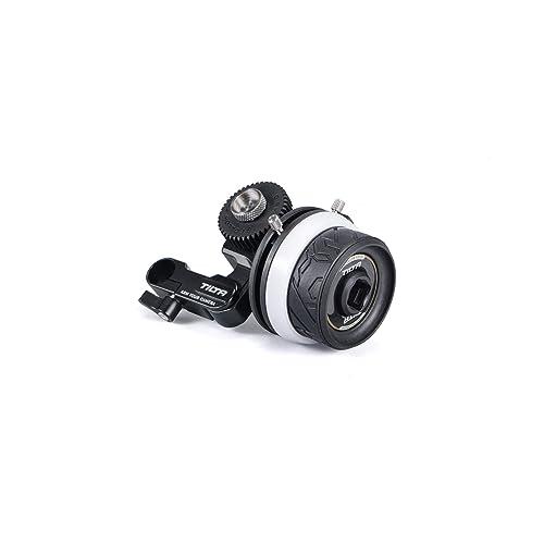 Tilta FF-T06 Mini Follow Focus Lens Zoom Control Lightweight for ...